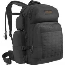 Camelbak BFM 3L Mil Tac Hydration Pack (Black)