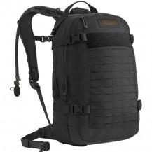 Camelbak Mil Tac HAWG 3L Hydration Pack (Black)