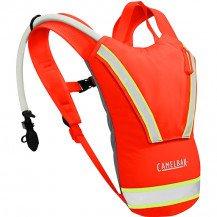 CamelBak Hi-Viz 2L Hydration Pack (Orange)