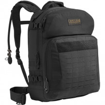 Camelbak Motherlode 3L Mil Tac Hydration Pack (Black)