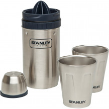 Stanley Adventure Happy Hour System