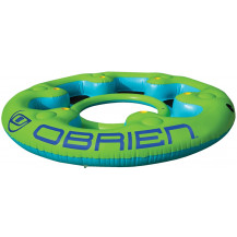 O'Brien Watersport Towable Tube - Party Lounge