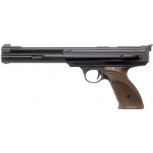 Daisy Air Pistol - PowerLine Model 717