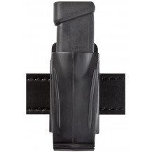 Safariland Injection Molded Single Mag Pouch