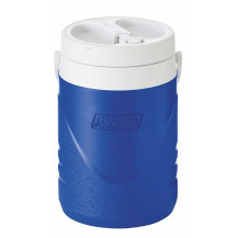 Coleman 0.5 Gallon Jug - Blue