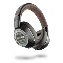 BACKBEAT PRO 2 WIRELESS BLUETOOTH HEADSET WITH ACTIVE NOISE CANCELATION (Special Edition Graphite Grey)
