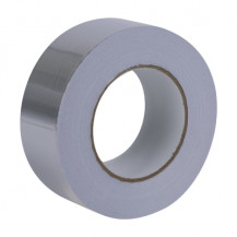 Aluminium Duct Tape 48mm - 50m