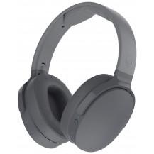 Skullcandy Hesh 3 Wireless Over-Ear Heaphones - Gray