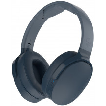 Skullcandy Hesh 3 Wireless Over-Ear Heaphones - Blue
