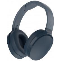 Skullcandy Hesh 3 Wireless Over-Ear Heaphones - Blue