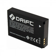 Drift Ghost HD/Ghost S Spare Battery