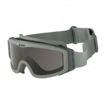 ESS Profile NVG Ballistic Goggles (Foliage Green)