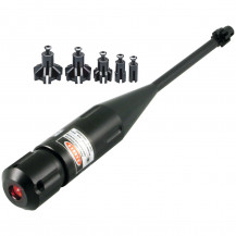 Bushnell Laser Boresighter - 5-Arbors