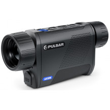 Pulsar Axion XQ38 Thermal Imaging Monocular