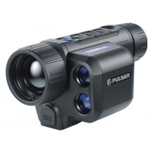 Pulsar Axion XQ38 LRF Thermal Imaging Monocular