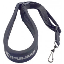 Pulsar Single-Point Neck Strap