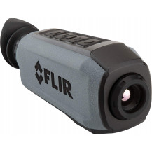 FLIR Scion OTM130 320x240 Thermal Vision Monocular