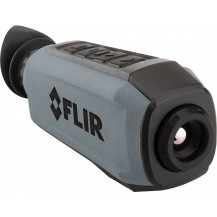 FLIR Scion OTM230 320x240 Thermal Vision Monocular