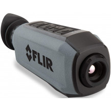 FLIR Scion OTM260 640x480 Thermal Vision Monocular