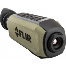 FLIR Scion OTM136 320x240 Thermal Vision Monocular