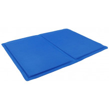 Rosewood Dog Chillax Cooling Pad - Medium