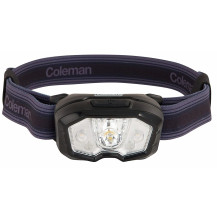 Coleman Batterylock CXO+ 200 LED Headlamp - 200 Lumen