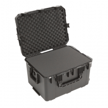 SKB iSeries 2317-14 Waterproof Case With Foam