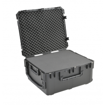 SKB iSeries 3026-15 Waterproof Case With Foam