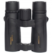 Rudolph Optics HD 8x32 Binocular