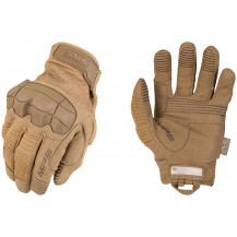 Mechanix Wear Gloves - M-Pact 3 Coyote