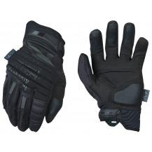 Mechanix Wear Gloves - M-Pact 2 Covert