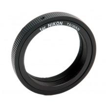 Celestron T-Ring for 35 mm Nikon Camera