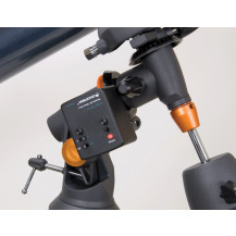 Celestron Motor Drive For EQ Astromasters & Powerseekers