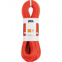 Petzl Arial 9.5mm x 60m Orange