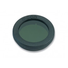 Celestron Moon Filter - 1.25 inch