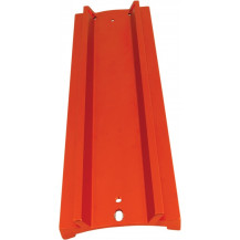 Celestron 9.25 inch Dovetail Bar