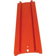 Celestron 11 inch Dovetail Bar