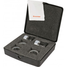 Celestron PowerSeeker Eyepiece Accessory Kit