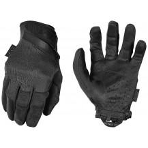 Mechanix Wear Gloves - The Original Covert
