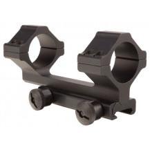 Trijicon Colt Knob Mount - 34mm, 20 MOA