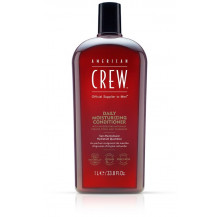 American Crew Daily Conditioner - 1000ml