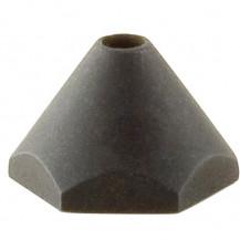 Trijicon AccuPin Replacement Pin Fastener Fiber Nut
