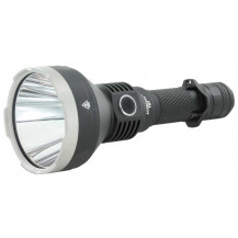 Acebeam T27 LED Flashlight
