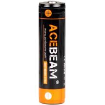 Acebeam 3100mAh Li-ion Battery
