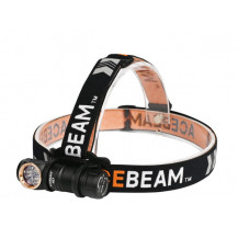 Acebeam H17 Headlamp