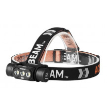 AceBeam H50 Headlamp - Samsung