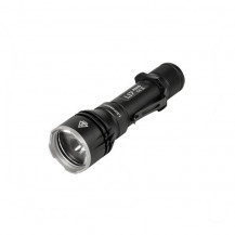 Acebeam L17 LED Tactical Flashlight - 1400 Lumens, White