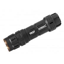 Acebeam TK17 Flashlight - Samsung LH351D