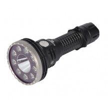 Acebeam X10 Flashlight - 7000 Lumens