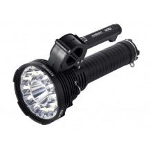 Acebeam X70 Flashlight - 60 000 Lumens